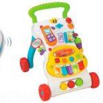 Лучшие развивающие игрушки для детей от 0 до 1 года 2019 года — Топ рейтинг лучших