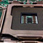 Лучшие процессоры Intel в 2019 году — 10 ТОП лучших процессоров intel core