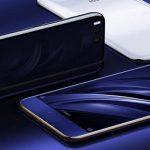 Лучшие смартфоны xiaomi до 10000 рублей 2019 года — 5 ТОП рейтинг лучших