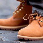 Лучшие и хорошие зимние ботинки 2019 года — 13 ТОП рейтинг лучших мужские и женские