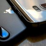 Лучшие смартфоны до 13000 рублей 2019 года — 14 ТОП рейтинг лучших