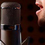 Как выбрать микрофон для записи голоса какой лучше