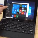 Лучшие планшеты с клавиатурой — ТОП рейтинг 2018-2019 года