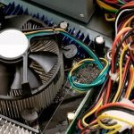 Лучшая система охлаждения компьютера 2019 года — 8 ТОП рейтинг лучших