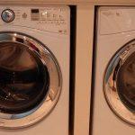 Лучшая стиральная машина hotpoint ariston 2019 года — 10 ТОП рейтинг лучших