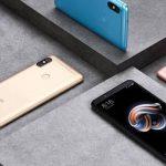 Лучшие смартфоны xiaomi до 15000 рублей 2019 года – 7 ТОП рейтинг лучших