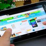 Лучшие планшеты до 10000 рублей — ТОП рейтинг 2018-2019 года