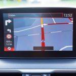Лучшие планшеты с GPS-навигатором 2018