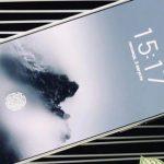 Лучшие смартфоны Meizu 2018