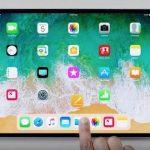 Лучшие планшеты с 4G — рейтинг 2018 — 2019 года