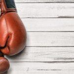 Лучшие боксерские перчатки 2019 года — 9 ТОП рейтинг лучших как выбрать самые хорошие фирмы