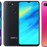 Лучшие смартфоны до 12000 рублей 2019 года — 10 ТОП рейтинг лучших