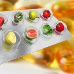 Лучшие витамины для кожи лица 2019 года — 10 ТОП рейтинг лучших