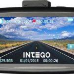Лучшие автомобильные GPS навигаторы 2018 — 2019 года