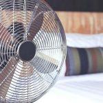 Лучшие вентиляторы для дома 2019 года — 14 ТОП рейтинг лучших