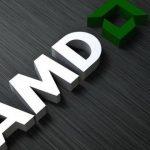 Лучшие процессоры AMD — Рейтинг 2018