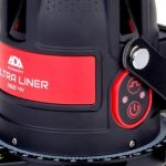 Как выбрать лазерный уровень для дома и строительства