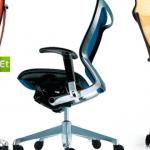 Лучшие компьютерные кресла 2019 года — 10 ТОП рейтинг лучших кресел для дома