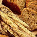 Как выбрать хлебопечку для дома 2018