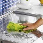 Лучшее средство для мытья посуды 2019 года — 10 ТОП рейтинг лучших