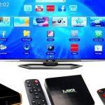 Лучшие недорогие телевизоры 2018 — 2019 года