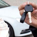 Как выбрать машину какую лучше выбрать и правильно