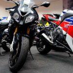 Как выбрать мотоцикл какой лучше новичку и начинающему