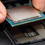 Как выбрать процессор для компьютера – Какой лучше для домашнего