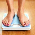 Как выбрать напольные весы – Какие лучше топ рейтинг