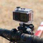 Как выбрать экшн камеру какую камеру выбрать