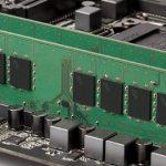 Как выбрать оперативную память для компьютера и ноутбука
