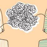 Как выбрать бигуди для волос какие лучше для длинных и средние волосы