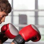 Как выбрать боксерскую грушу какую выбрать для дома