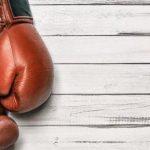 Как выбрать боксерские перчатки какие размеры для тренировок