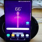 Беспроводная зарядка для телефона с алиэкспресс 2019 года — 6 ТОП рейтинг лучших