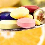 Лучшие витамины для глаз 2019 года — 8 ТОП рейтинг лучших витаминов