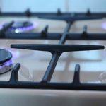 Лучшие газовые плиты — ТОП рейтинг 2018-2019 года