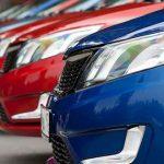 Лучшие автомобили 2019 года — 15 ТОП рейтинг лучших бюджетных автомобилей