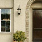 Как выбрать входную дверь какую выбрать для квартиры