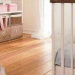 Лучшие детские кроватки для новорожденных 2019 года — 10 ТОП рейтинг лучших
