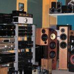 Как выбрать акустику какую лучше купить
