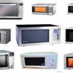 Лучшие недорогие микроволновые печи — Рейтинг 2018