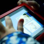 Лучшие планшеты для детей — ТОП рейтинг 2018-2019 года