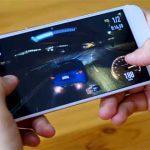 Лучшие смартфоны для игр 2018 — 2019 года