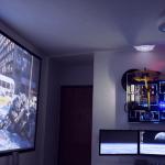 Лучшие мониторы для компьютера 2019 года — 10 ТОП рейтинг лучших игровых мониторов 27 дюймов и их