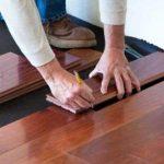 Как выбрать ламинат какой лучше для квартиры и дома