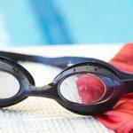 Лучшие очки для плавания 2019 года — 11 ТОП рейтинг лучших очков для плавания