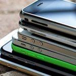 Лучшие бюджетные смартфоны до 10000 рублей 2019 года — 19 ТОП рейтинг лучших