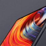 Лучшие безрамочные смартфоны 2018 — 2019 года (Топ 6)