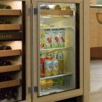 Лучшие встраиваемые холодильники — Рейтинг 2018